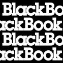 BlackBook City Guide