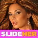SlideHer Tera Patrick