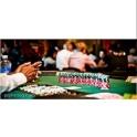 DAD's Poker & Blackjack cheats