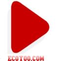 EcoYoo - Watch And Save Energy