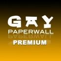 GAY PAPERWALL PREMIUM
