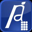 App in App Free