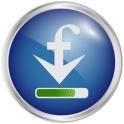 Fast Downloader For Facebook