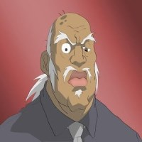 Uncle Ruckus Soundboard