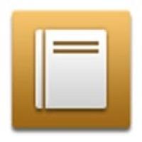 eBook Application