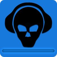 MP3 Skull - Music Download MP3