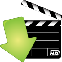 MovieTube : Download HD Movies
