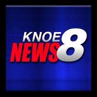 KNOE 8 News