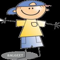 Top 7 Gujarati Rhymes for Children   Gujarati Balgeet ...