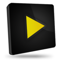 Videoder - Video Downloader