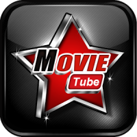 MovieTube 4.1