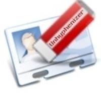 Unhyphenizer Pro
