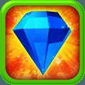 Kim cương (mới)