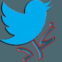 تويتر غرد عربي