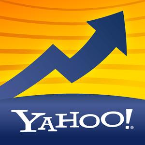 Yahoo!財經