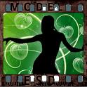 Helen - Erotic Sexy Dancers