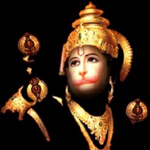 Download jai hanuman jai shri ram wallpaper hd free apps directories
