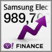 Yahoo! Finanzas