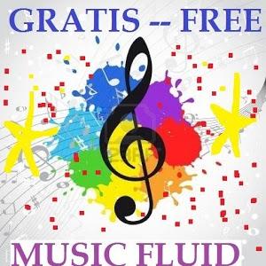 free music Listen Fluid