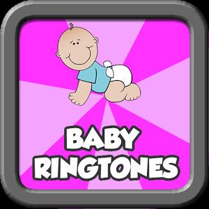 Baby Ringtones - Free Ringtone