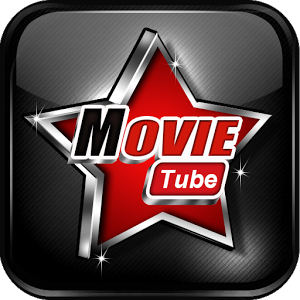 MovieTube 4.1