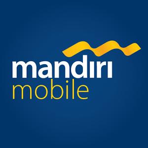 mandiri mobile