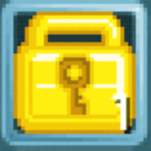 Maze lock for android 4.1 free download