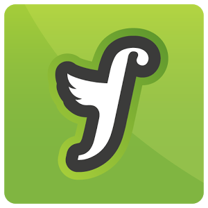 Freapp - Free Apps Daily!