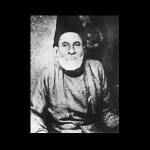 Diwan-e-ghalib pdf