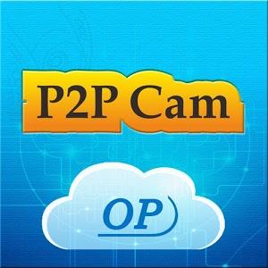 P2p camera client mac - Is it still worth it to mine bitcoins