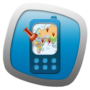 Mobile Number & Phone Location