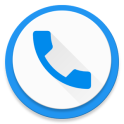 Cosmos Dialer and Contacts