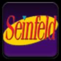 Seinfeld Memorable Quotes