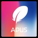 APUS Message CTR -Notification