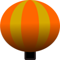 Air Balloon Popper - Best Free