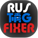 Rus Tag Fixer +