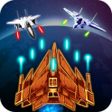 Sky Force Attack - Sky Combat
