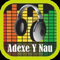 Adexe Y Nau Mp3 Musica