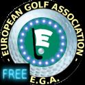 EGA Handicap Calculator FREE