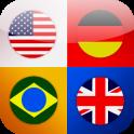 Logo Quiz - World Capitals