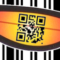 SCANdango - Barcode Assistant