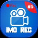 Smart IMO Video Call Record HD