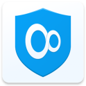 VPN Unlimited-Best VPN Proxy