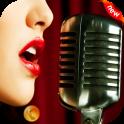 Girl Voice Changer Calling Pro