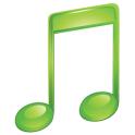 IDEAL MP3 & Audio eBook Player