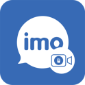 Free imo video calls Guide