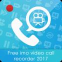 Free Imo Video call Rec 2017