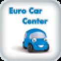 Euro Car Center