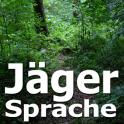 Jägersprache