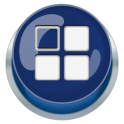 Icon Creator Buttons ADW/Nova
